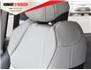 2021 Toyota Sienna XSE 7-Passenger (Stk: 049177) in Milton - Image 20 of 23