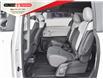 2021 Toyota Sienna XSE 7-Passenger (Stk: 049177) in Milton - Image 21 of 23