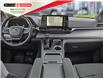 2021 Toyota Sienna XSE 7-Passenger (Stk: 049177) in Milton - Image 22 of 23