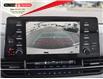 2021 Toyota Sienna XSE 7-Passenger (Stk: 049177) in Milton - Image 23 of 23
