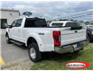 2021 Ford F-350 Lariat (Stk: 21T414A) in Midland - Image 3 of 14