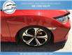 2017 Honda Civic Sport Touring (Stk: 17-10174) in Greenwood - Image 6 of 19