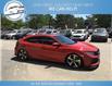 2017 Honda Civic Sport Touring (Stk: 17-10174) in Greenwood - Image 7 of 19