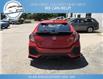 2017 Honda Civic Sport Touring (Stk: 17-10174) in Greenwood - Image 10 of 19