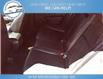 2017 Honda Civic Sport Touring (Stk: 17-10174) in Greenwood - Image 12 of 19