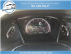 2017 Honda Civic Sport Touring (Stk: 17-10174) in Greenwood - Image 13 of 19