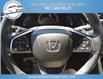 2017 Honda Civic Sport Touring (Stk: 17-10174) in Greenwood - Image 14 of 19