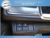 2017 Honda Civic Sport Touring (Stk: 17-10174) in Greenwood - Image 15 of 19