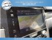 2017 Honda Civic Sport Touring (Stk: 17-10174) in Greenwood - Image 16 of 19