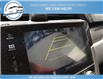 2017 Honda Civic Sport Touring (Stk: 17-10174) in Greenwood - Image 17 of 19