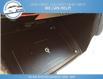 2017 Honda Civic Sport Touring (Stk: 17-10174) in Greenwood - Image 18 of 19