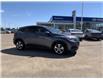 2019 Honda HR-V LX (Stk: B7959) in Saskatoon - Image 2 of 10