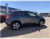 2019 Honda HR-V LX (Stk: B7959) in Saskatoon - Image 3 of 10