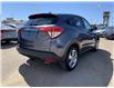 2019 Honda HR-V LX (Stk: B7959) in Saskatoon - Image 4 of 10