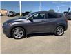 2019 Honda HR-V LX (Stk: B7959) in Saskatoon - Image 6 of 10