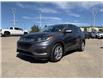2019 Honda HR-V LX (Stk: B7959) in Saskatoon - Image 7 of 10