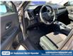 2019 Honda HR-V LX (Stk: B7959) in Saskatoon - Image 9 of 10