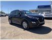 2020 Hyundai Tucson Preferred (Stk: B7942) in Saskatoon - Image 1 of 11