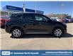 2020 Hyundai Tucson Preferred (Stk: B7942) in Saskatoon - Image 2 of 11