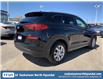 2020 Hyundai Tucson Preferred (Stk: B7942) in Saskatoon - Image 3 of 11