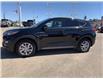 2020 Hyundai Tucson Preferred (Stk: B7942) in Saskatoon - Image 5 of 11