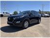2020 Hyundai Tucson Preferred (Stk: B7942) in Saskatoon - Image 6 of 11
