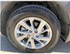 2020 Hyundai Tucson Preferred (Stk: B7942) in Saskatoon - Image 7 of 11