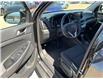 2020 Hyundai Tucson Preferred (Stk: B7942) in Saskatoon - Image 8 of 11
