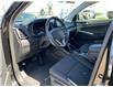 2020 Hyundai Tucson Preferred (Stk: B7942) in Saskatoon - Image 9 of 11