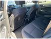 2020 Hyundai Tucson Preferred (Stk: B7942) in Saskatoon - Image 10 of 11