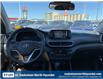 2020 Hyundai Tucson Preferred (Stk: B7942) in Saskatoon - Image 11 of 11