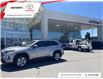 2021 Toyota RAV4 XLE (Stk: 18009) in Barrie - Image 1 of 10