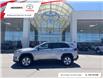 2021 Toyota RAV4 XLE (Stk: 18009) in Barrie - Image 2 of 10