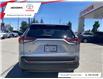 2021 Toyota RAV4 XLE (Stk: 18009) in Barrie - Image 4 of 10