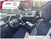 2021 Toyota RAV4 XLE (Stk: 18009) in Barrie - Image 10 of 10