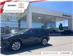 2021 Toyota RAV4 XLE (Stk: 18138) in Barrie - Image 1 of 11