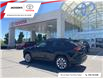 2021 Toyota RAV4 XLE (Stk: 18138) in Barrie - Image 3 of 11