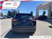 2021 Toyota RAV4 XLE (Stk: 18138) in Barrie - Image 4 of 11