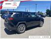 2021 Toyota RAV4 XLE (Stk: 18138) in Barrie - Image 5 of 11