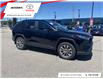 2021 Toyota RAV4 XLE (Stk: 18138) in Barrie - Image 6 of 11
