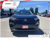 2021 Toyota RAV4 XLE (Stk: 18138) in Barrie - Image 7 of 11