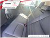 2021 Toyota RAV4 XLE (Stk: 18138) in Barrie - Image 8 of 11