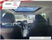 2021 Toyota RAV4 XLE (Stk: 18138) in Barrie - Image 9 of 11
