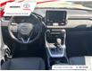 2021 Toyota RAV4 XLE (Stk: 18138) in Barrie - Image 10 of 11