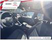 2021 Toyota RAV4 XLE (Stk: 18138) in Barrie - Image 11 of 11