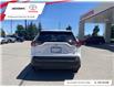 2021 Toyota RAV4 XLE (Stk: 16596) in Barrie - Image 4 of 11