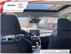 2021 Toyota RAV4 XLE (Stk: 16596) in Barrie - Image 9 of 11