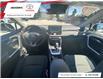 2021 Toyota RAV4 XLE (Stk: 16596) in Barrie - Image 10 of 11