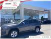 2021 Toyota RAV4 XLE (Stk: 16989) in Barrie - Image 1 of 9