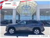 2021 Toyota RAV4 XLE (Stk: 16989) in Barrie - Image 2 of 9